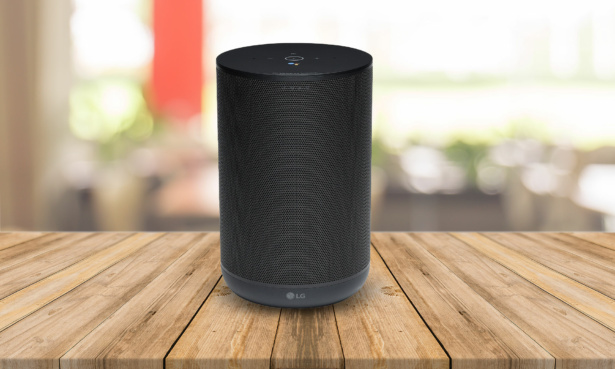 Best Black Friday Alexa and Google Home deals: which voice assistant should you get?