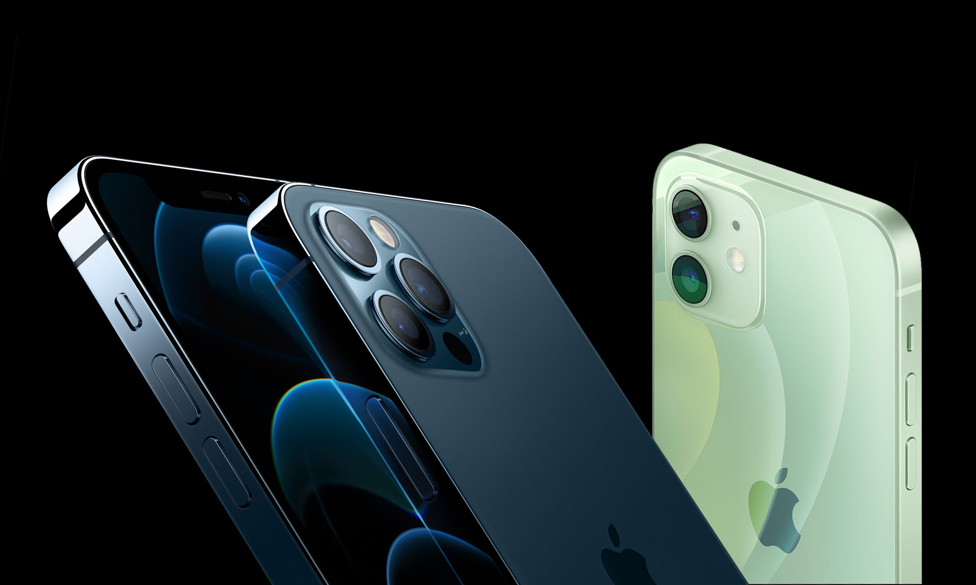 The best deals on Apple iPhones: iPhone 12, 12 Pro reviewed – Which? News