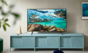 Samsung's Black Friday 4K TV range reviewed