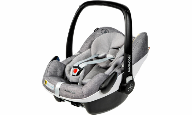 Maxi Cosi pebble pro black friday