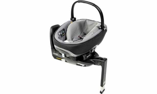 Maxi Cosi Jade car seat Black Friday