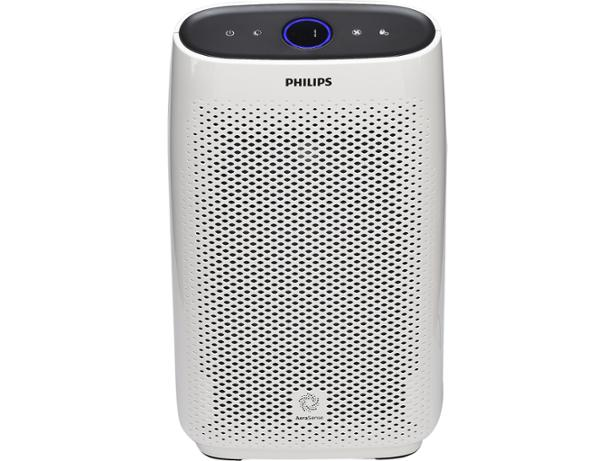 Philips AC1214/10 air purifier deal Black Friday