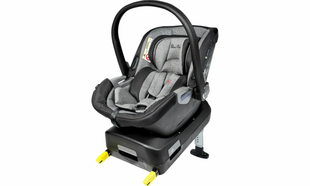Silver Cross Dream car seat black friday