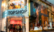 Topshop owner Arcadia on the brink of collapse – what do customers need to know?