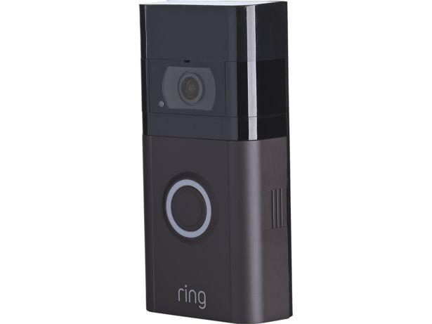 Ring video doorbell 3 - Amazon Black Friday deals