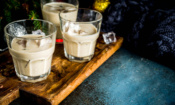 Baileys vs Aldi vs Lidl Irish Cream Liqueur: Which did our tasters prefer?