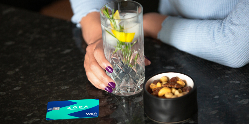 Zopa launches app-based travel credit card: is it worth going for?