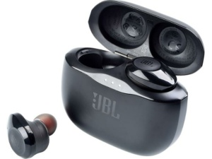 JBL Tune 120TWS deal to avoid