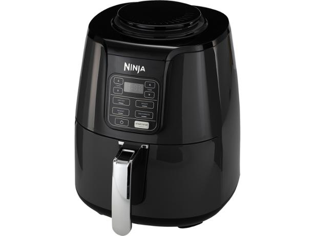 Ninja Air Fryer AF100UK Currys Black Friday
