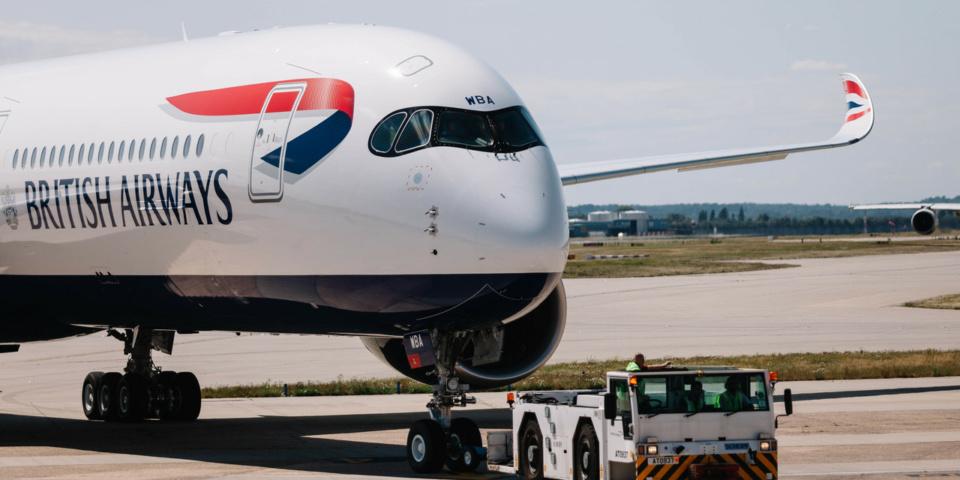 British Airways and easyJet ignore EU guidance on voucher refunds