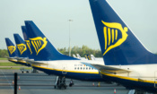 Loveholidays spars with Ryanair over customer refunds