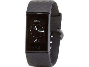 Fitbit Charge 4 John Lewis