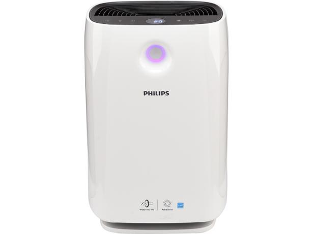 Philips AC2889/60 - Amazon Black Friday deals