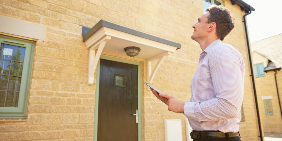 Down valuations on the rise: what to do if the property you're buying is deemed overpriced