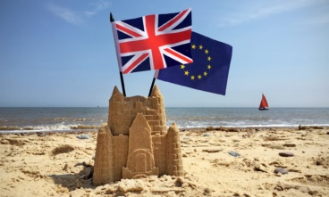 How will Brexit impact your pensions and investments?