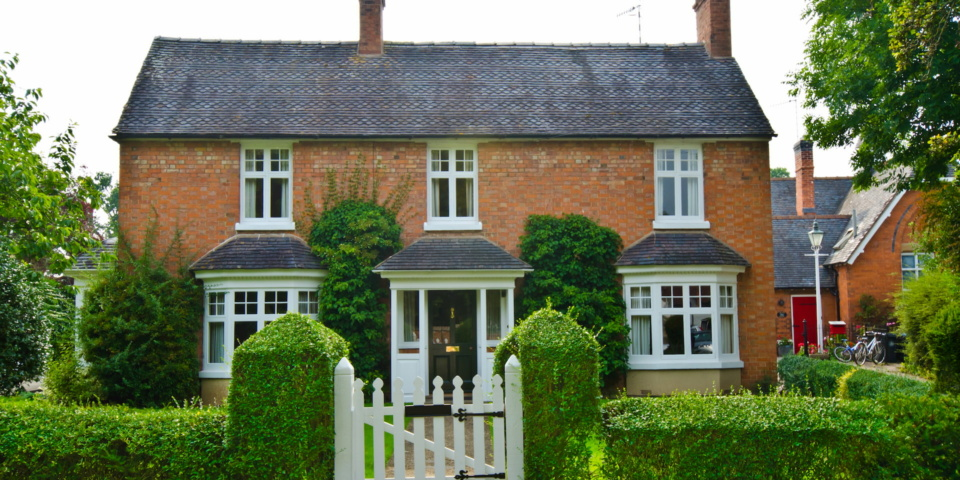Could the stamp duty holiday be extended?