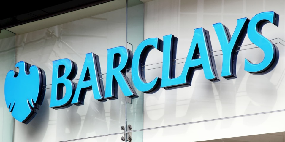 Barclaycard to impose higher minimum charges on credit cards to clear persistent debt