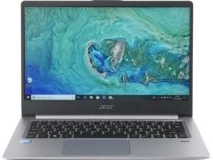 Acer Swift 1 SF114