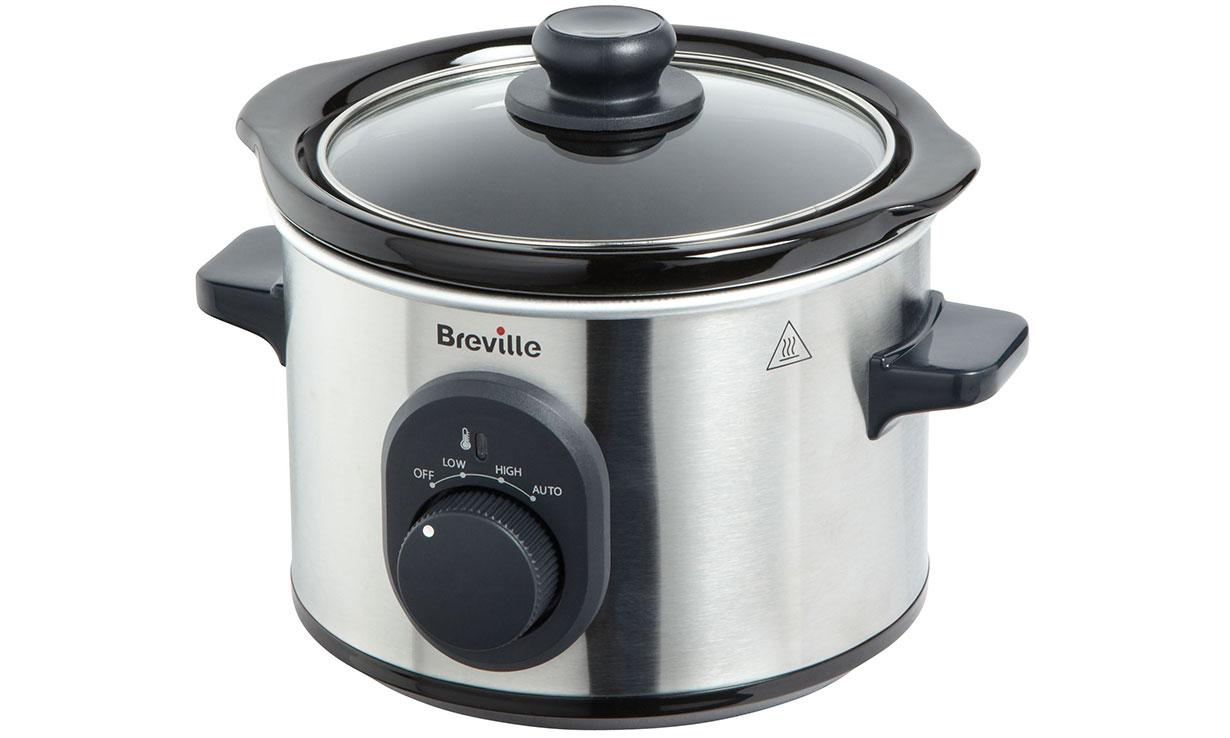 Breville VTP169