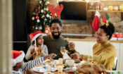 Christmas food: what to do if you suddenly have too much, or not enough