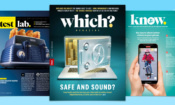 What's new in Which? magazine: January 2021