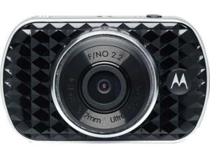 Motorola MDC150 dash cam