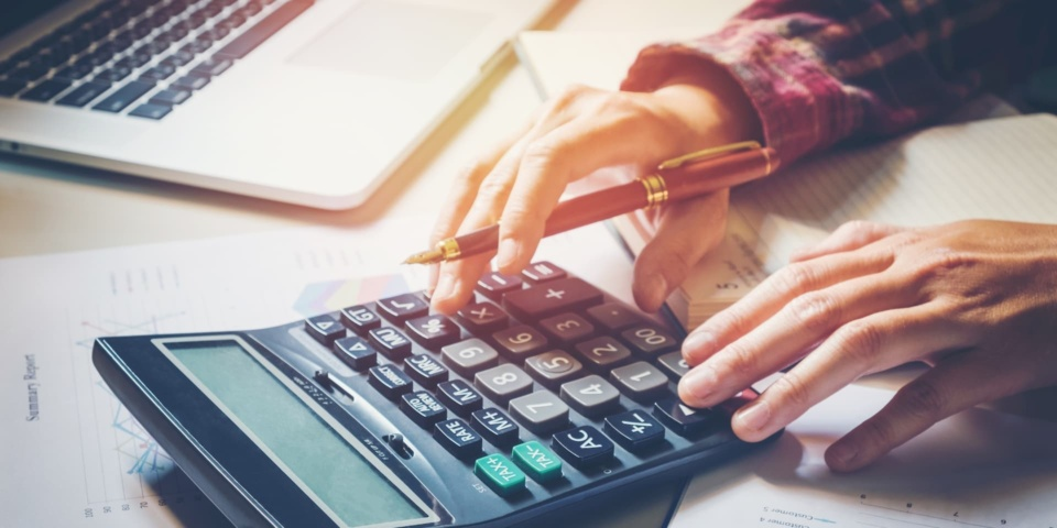 Why you should file your self-assessment tax return early this year