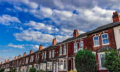 90% mortgages return for first-time buyers: are the rates any good?