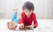 The Big Exchange launches a sustainable Junior stocks and shares Isa – is it any good?