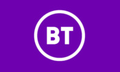 BT faces £600m claim for 'historical overcharging'