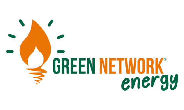 Green Network Energy stops trading