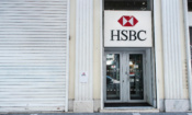 HSBC to close 82 branches in 2021