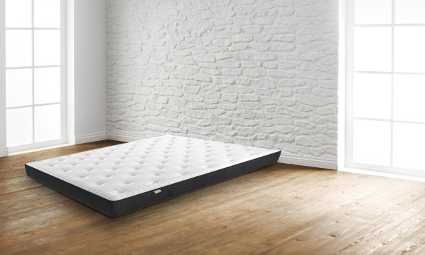 Top mattress deals for winter 2021