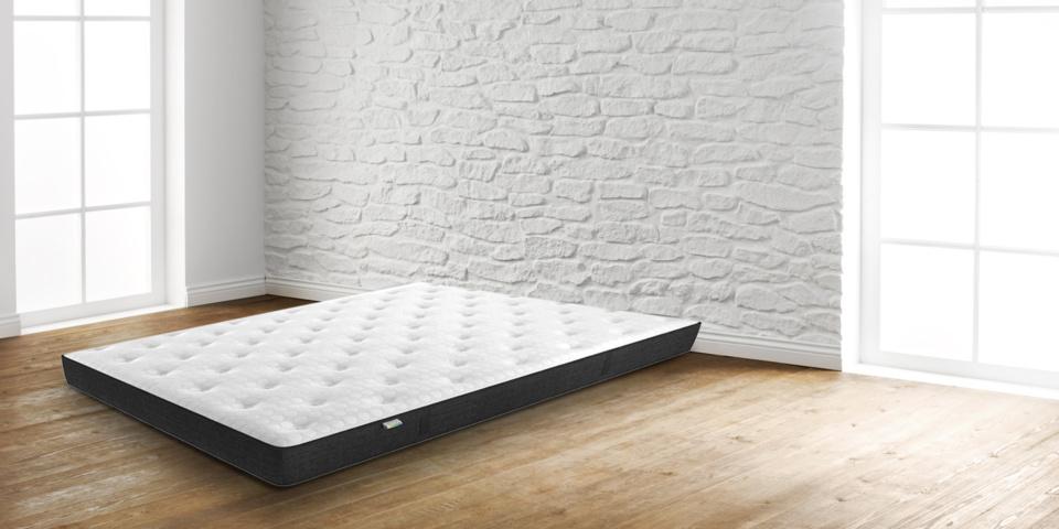 Top mattress deals for winter 2021