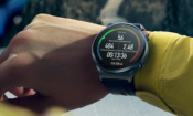 On test: Huawei GT2 Pro, Mobvoi Ticwatch Pro 3 GPS and Oppo Watch