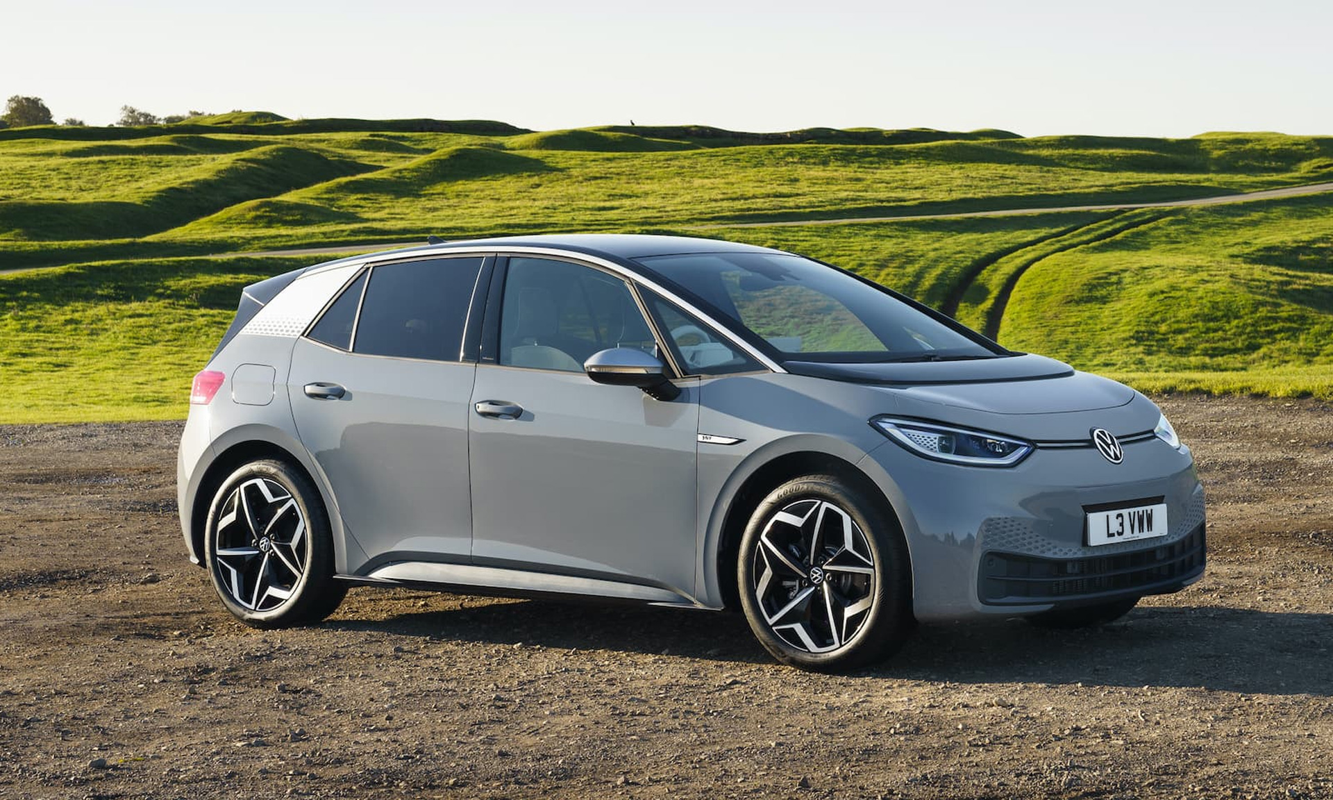 Key hybrid and electric cars for 2021 tested by Which? - has the time to go electric arrived? – Which? News