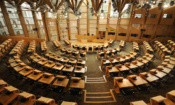 Scottish Budget 2021: what tax changes are coming in April?