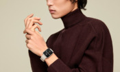 Xiaomi Mi Watch Lite review: plus other cheap alternatives to the Apple Watch