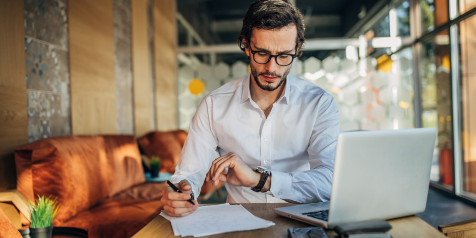 Seven tips to file your 2019-20 tax return by the official deadline