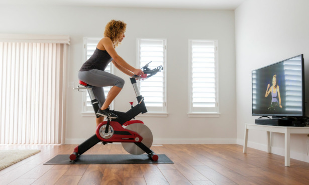 Cross trainer vs exercise bike: which should you buy?