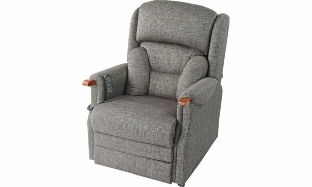Fenetic Hartington Riser Recliner Chair