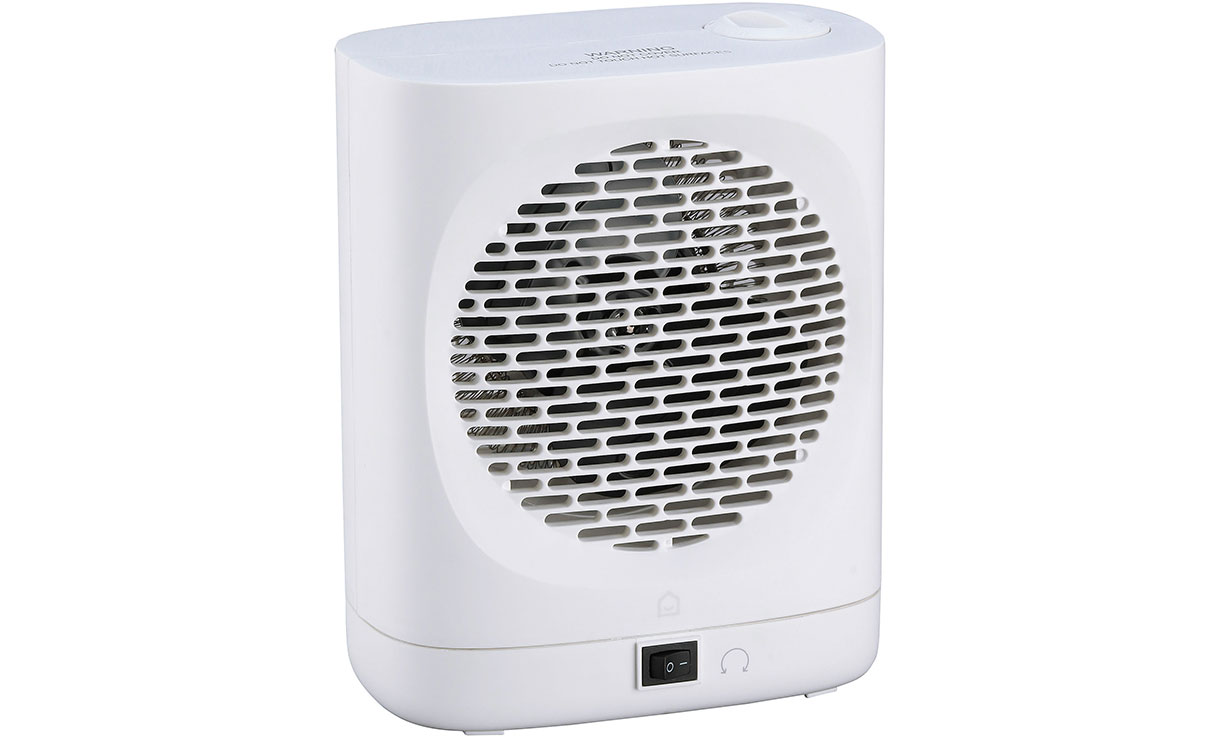 GoodHome-Colenso-2000W-White-Oscillating-Fan-Heater