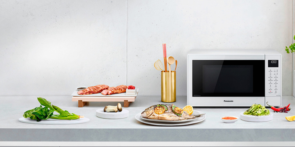 Could a combi oven replace all your cooking appliances? Our oven expert finds out