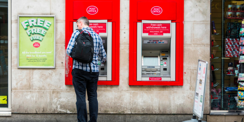 All eight banks respond to call from Which? on cash access – is it enough?