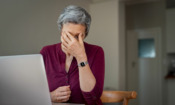 Devastating emotional impact of online scams must force government action