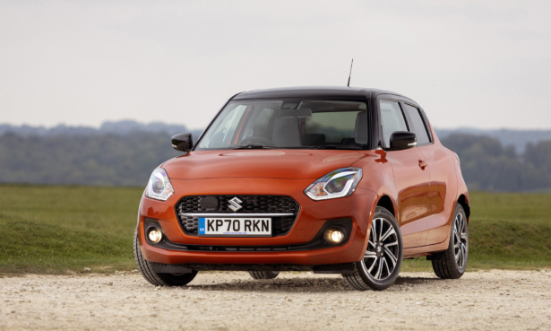 Superminis and rival cars tested: which models are the best to drive?