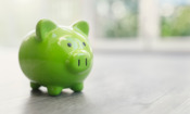 Gatehouse Bank launches 'green' savings accounts with market-leading rates – should you switch?