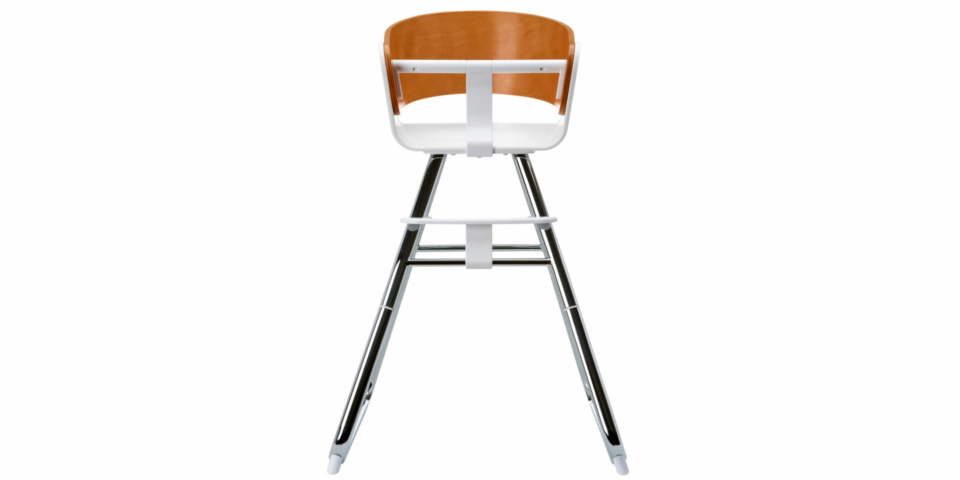Product recall: iCandy recalls some batches of MiChair high chair
