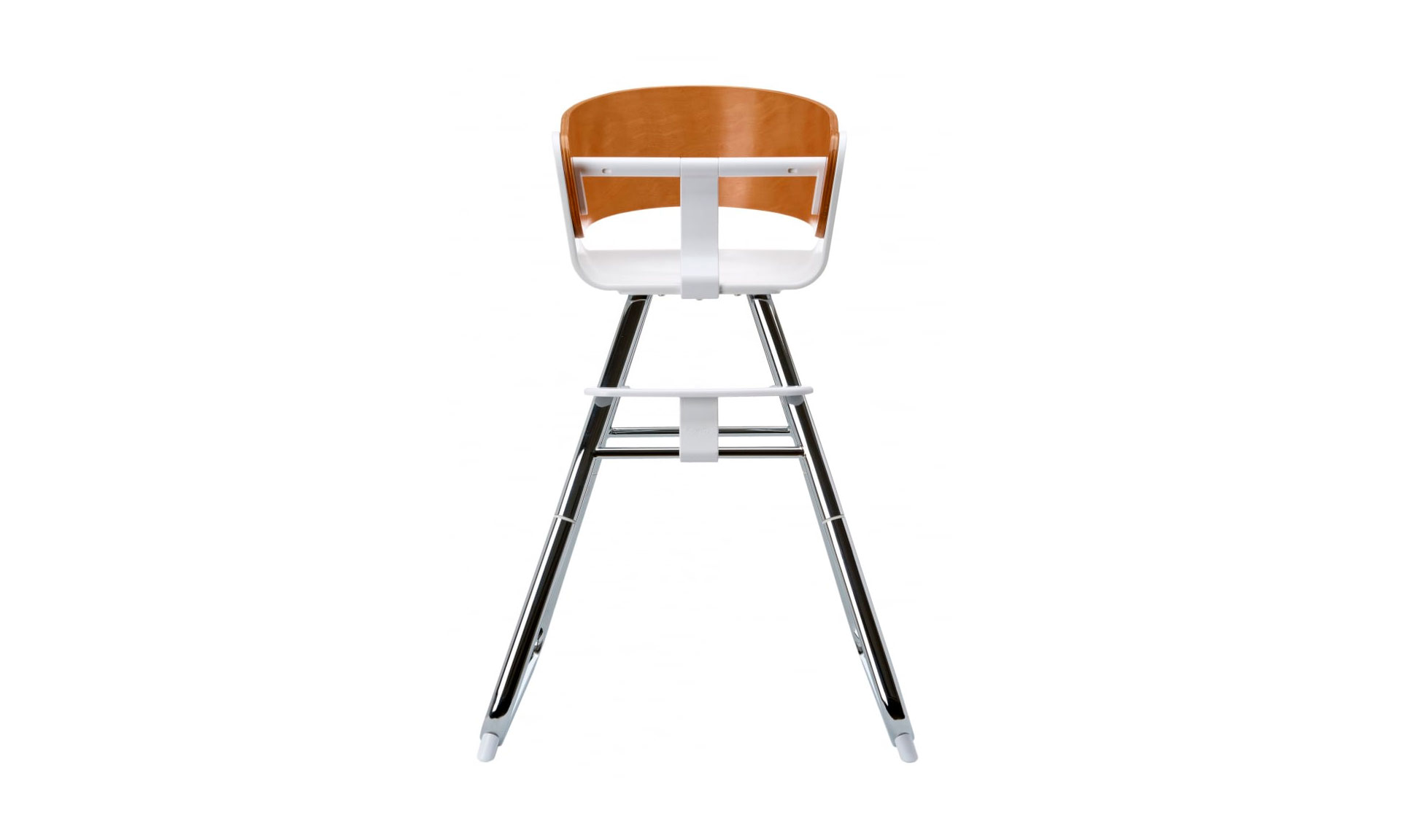 Product recall: iCandy recalls some batches of MiChair high chair – Which? News