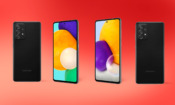 Samsung launches A52 and A72 mid-range phones: are they worth buying?